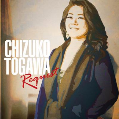 togawa_front_04