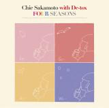 sakamoto_front_03