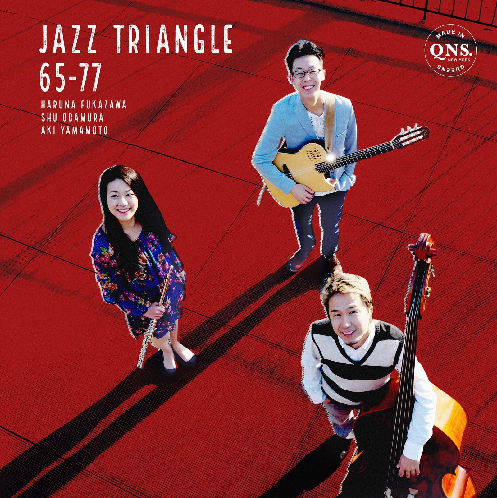 JAZZ-TRIANGLE_jacket
